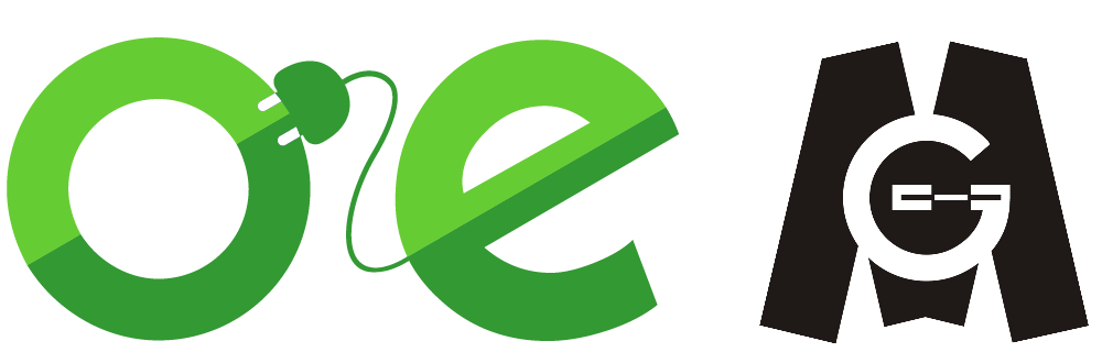 Combi Logo OE en MIC v2